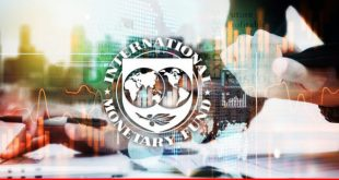 Success of IMF program depends on home grown plan, not on following fund's recipe blindly
