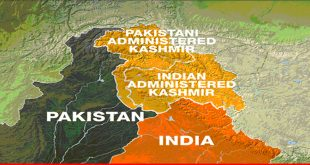 Could the Kashmir Issue Have Any Economic Impact on Pakistan