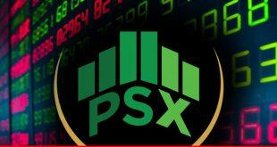 Extraneous factors to keep Pakistan Stock Market volatile