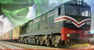 Freight train plan raises the stakes in economy