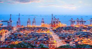 Gwadar Port's mass trade beneficial interest