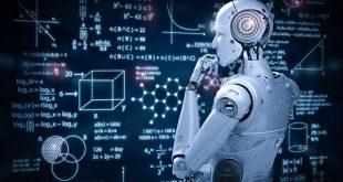 How an AI trained to read scientific papers could predict future discoveries