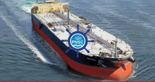 PNSC foresees short, medium and long term growth plan