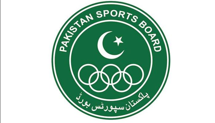 PSB against sending huge contingent for South Asian Games