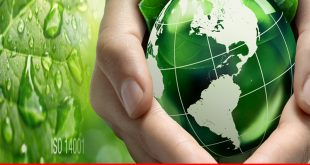 Pledge for environment management systems