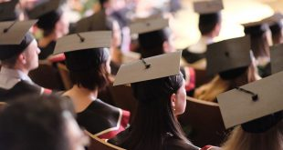 Are working-class students and academics avoiding top universities