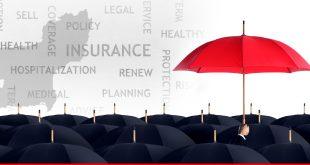 Balochistan's insurance sector: a promising economic asset