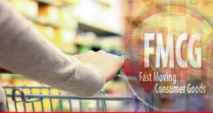 Confidence in fast moving consumer goods: a global perspective