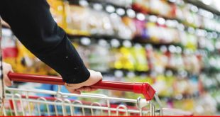 Consumer products industry poses new challenges