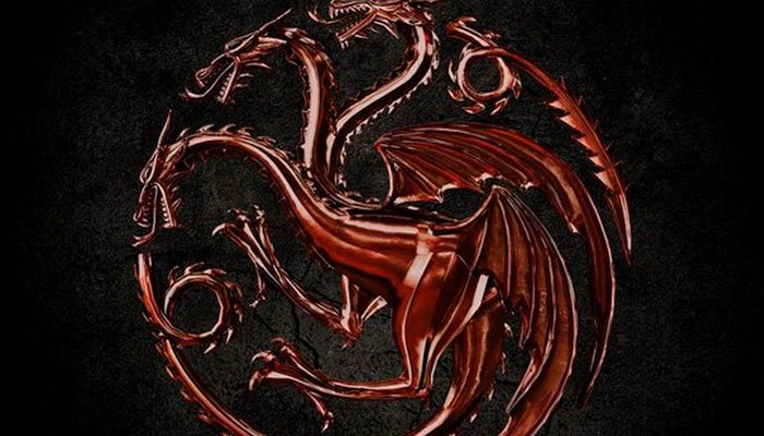 'Game of Thrones' prequel 'House of the Dragon' coming to HBO