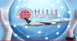 HITIT celebrates their 1st anniversary since being a technology partner with PIA