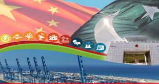 High time to understand CPEC'S vision and priorities