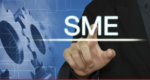 Industrialization through SMEs - must do for economic comeback