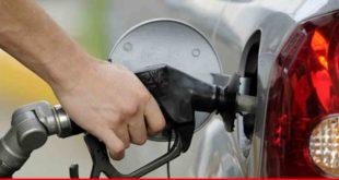 Managing fuel for helpful effect to consumers