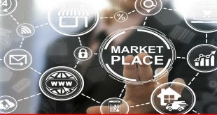 Need to know impact of online marketplace