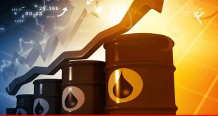 Analysts using deception to keep oil price high
