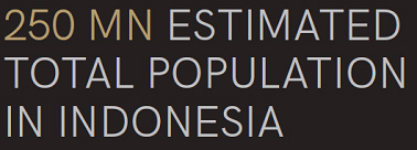 Asiapic2