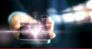 Branchless banking, financial inclusion and digitization to drive banking industry