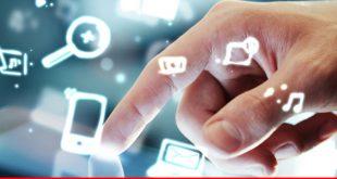 Digital collaboration: get ahead, fast?