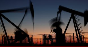 Future of oil prices in short to medium term