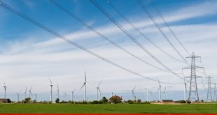 Greening the electricity grid in Pakistan: a few caveats
