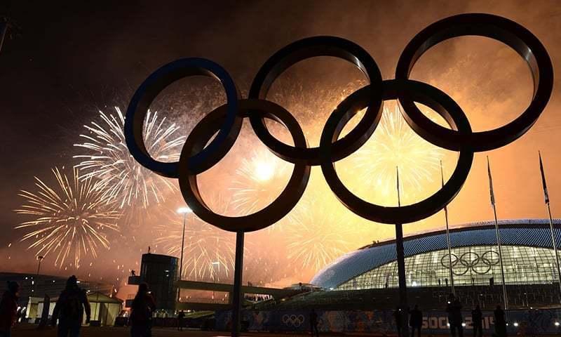 Japanese officials slam Olympic marathon move