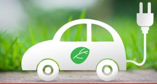 Moving towards green energy through launch of EV policy