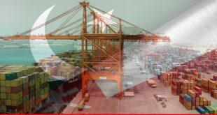 Ports of Gwadar, Salalah have a stake in Pakistan-Oman trade growth