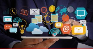 Rise of digital marketing in Pakistan