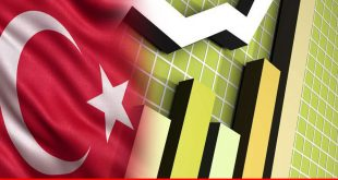 Turkey paradigm shift in foreign policy