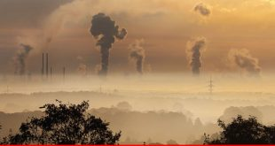Understanding nexus of air pollution and sustainability