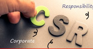 Embrace CSR: a go-to guide for Pakistani businesses