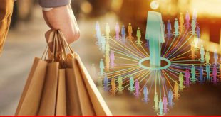 Emerging challenges for consumer sector