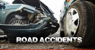Road accidents and the economic burden
