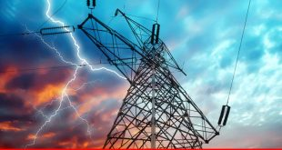 The unbearable cost of electricity consumption