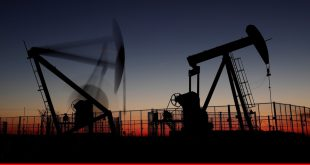 Trend to watch in global oil trade in 2020