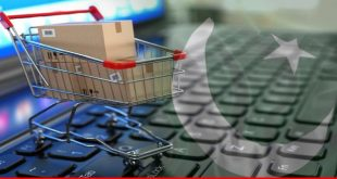 E-Commerce on the path of notable growth