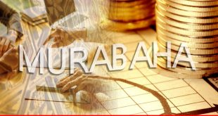 Faith in the Murabaha