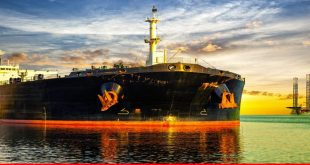IMO 2020: Implications for global oil and shipping industry