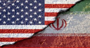 Lopsided reporting on US-Iran conflict