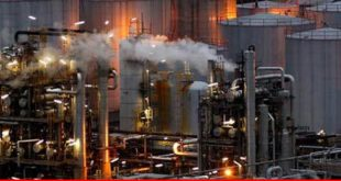 Refineries in Pakistan face bleak outlook