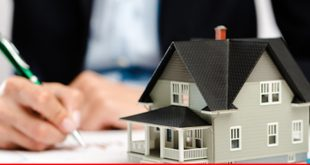 Reforms and development of mortgage market key for real estate sector