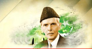 Remembering the Quaid