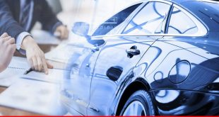 Attractive future in Pakistan's auto sector -- need of policy change