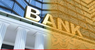 Conversion process of conventional banks to Islamic Banks
