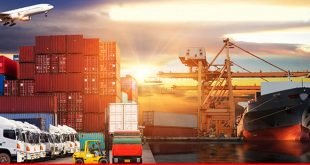 Emerging trends for the logistics companies this year