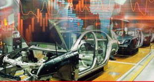 Impact of global recession on local auto industry