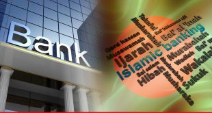 Islamic and conventional banks