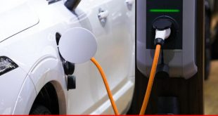 Launch of electric vehicles impel financial stability in Pakistan
