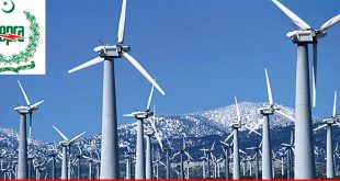 NEPRA upbeat for resolving wind sector woes